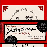 Corina Dross - Smiths Valentines, 8-Pack