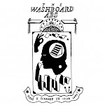 The Washboard Abs - Have U Scanned Ur Club Card?
