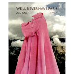 Various Artists, Andria Alefhi, Jaime Borschuk - We'll Never Have Paris #14: Away