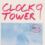 Danny Noonan, Various Artists - Clock Tower Nine #13