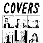 Jason Martin - Covers #1: Stories About Musicians