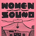 Madeleine Campbell, Maggie Negrete, Various Artists - Women in Sound, Issue 5