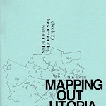 Tim Devin - Mapping Out Utopia: 1970s Boston-Area Counterculture, Book 3 (The Surrounding Communities)