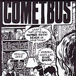 Aaron Cometbus, Various Artists - Cometbus #57: Cartoonists
