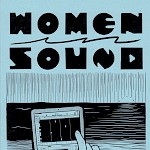 Madeleine Campbell, Maggie Negrete, Various Artists - Women in Sound, Issue 6