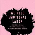 Jennifer Williams - We Need Emotional Labor