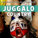 Craven Rock - Juggalo Country: Inside the World of Insane Clown Posse and America's Weirdest Music Scene