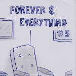 Kyle Bravo - Forever and Everything #5
