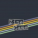 Billy McCall - Zine Game