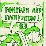 Kyle Bravo - Forever and Everything #3