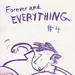 Kyle Bravo - Forever and Everything #4