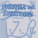 Kyle Bravo - Forever and Everything #7