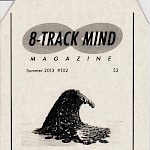 Russ Forster, Various Artists - 8-Track Mind #102