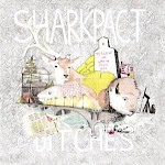 Sharkpact - Ditches