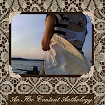 Alexis Wolf - An Ilse Content Anthology