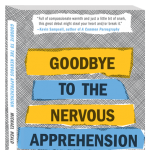 Michael Heald - Goodbye to the Nervous Apprehension