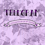 Maranda Elizabeth - Telegram Anthology