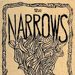 M. Craig - The Narrows
