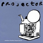 Various Artists - Projector