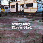 Sarah Sawyers-Lovett - Everybody Else's Girl