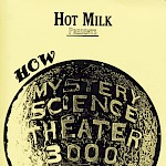 Tyler Hauck - How Mystery Science Theater 3000 Changed My Life