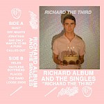 Richard Album - Richard the Third