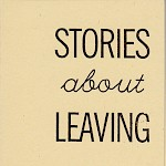 Hope Amico - Where You From #3: Stories About Leaving