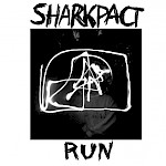 Sharkpact - Run