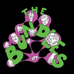 The Bundles - The Bundles
